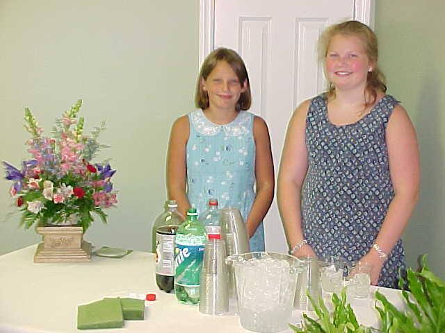 hostesses.jpg